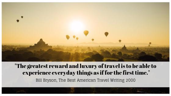 science-travel