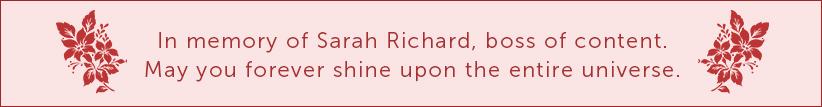 sarah-richard