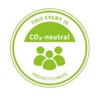 CO2 neutral event