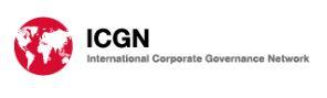 ICGN logo